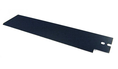 Black Rhino 00162 18-Inch Replacement Blade for the Black Rhino 18-Inch PVC saw