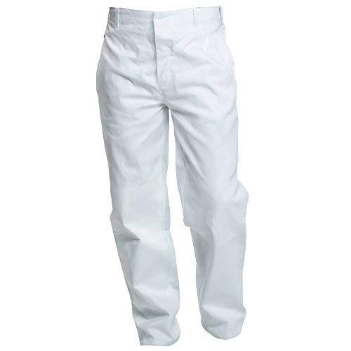 Charlie Charlie Charlie Barato® Barato® Homme Homme Charlie Pantalon Homme Pantalon Barato® Pantalon pnpaTfwxq