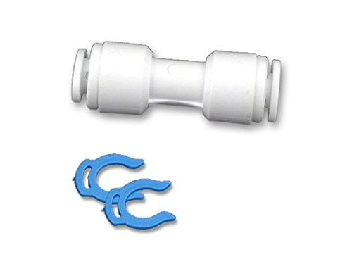 Kühlschrank Wasseranschluss Set : Gorenje side by side kühlschrank nrs cxb lidl