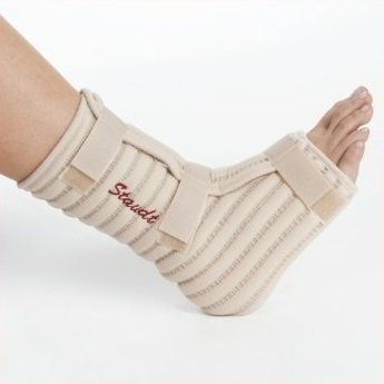 Fußschmerzen: Wenn jeder Schritt schmerzt