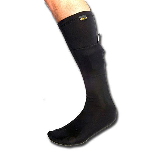 Heated Socks - Large