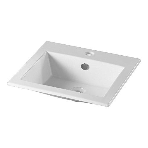 Choisir une vasque design pour salle de bains mon robinet for Acheter une salle de bain