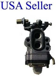 Carburetor Redmax Lawn Tools Bcz2500s Bcz2460s Bcz2600 Bcz2600s Bcz2600su Bcz260