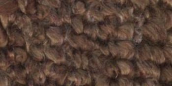 Homespun Thick & Quick Yarn-Barley 1 pcs sku# 1203133MA - Quick Yarn Barley