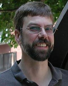 Jörn-Steffen Pischke