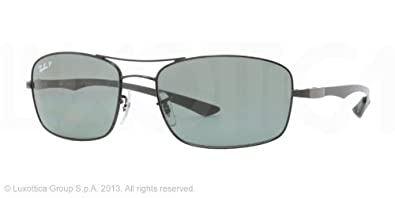 8bb0226c73 Ray Ban 8309 Amazon « Heritage Malta
