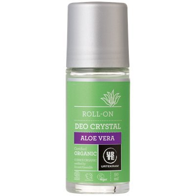 urtekram-deodorant-rollon-aloe-vera-org-50ml