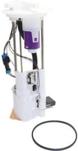 CPP Direct Fit Fuel Pump for Nissan Armada Titan
