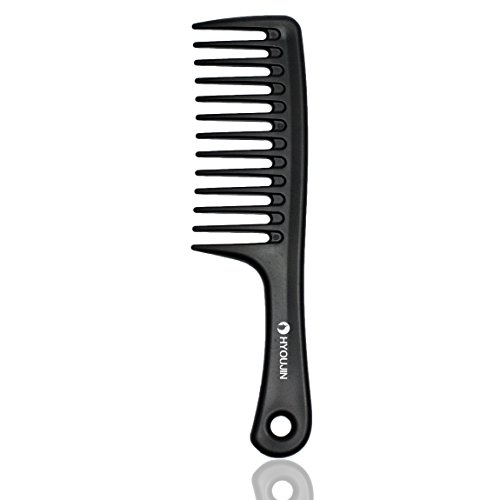 hair brush and comb for women - 9