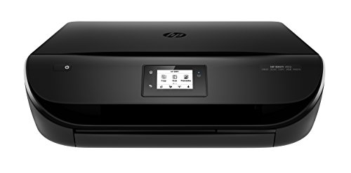 HP Envy 4512 All-in-One Printer by HP