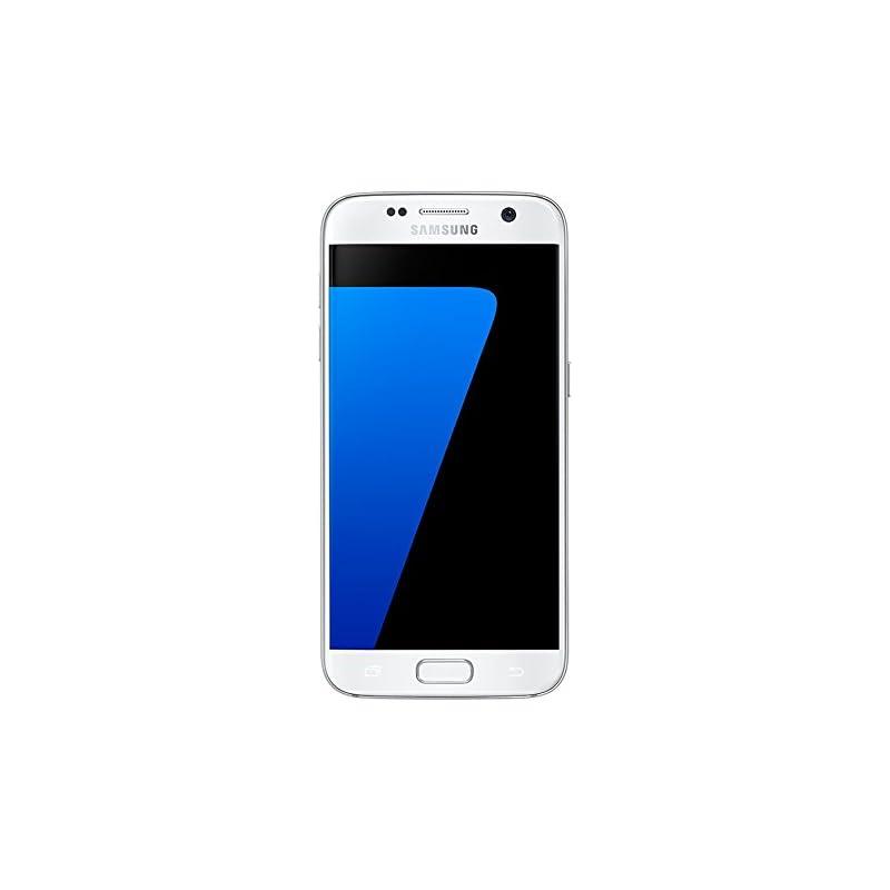 Samsung Galaxy S7  G930F Factory Unlocke