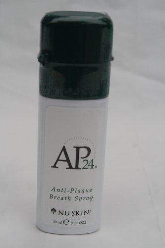 Nu Skin Ap 24 Breath Spray product image