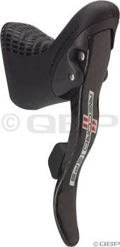 Campagnolo Record EPS Right 11 Speed Lever