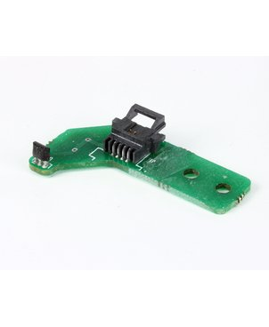 Berkel 2675-00920 PC Assembly (Arm Flex Cable)