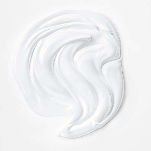 Borlind, Cream Night Zz, 1.69 Ounce