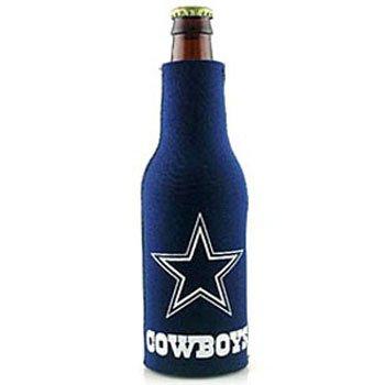 Dallas Cowboys Beer (Kolder KO00028243 Dallas Cowboys Bottle Suit)