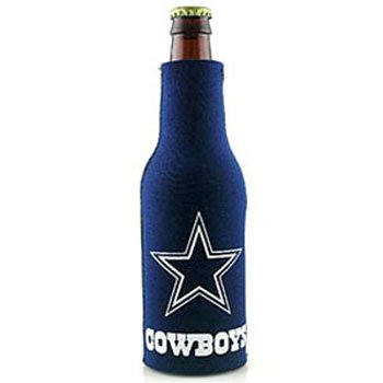 Kolder KO00028243 Dallas Cowboys Bottle - Dallas Shop Suit