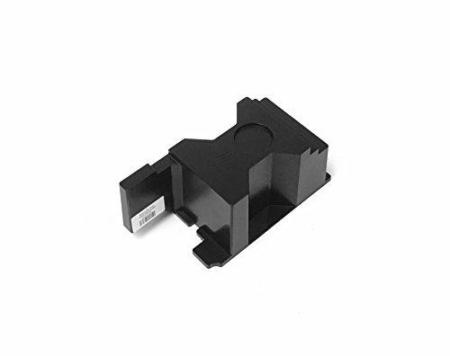 (HP 691275-001 Heatsink blank - Covers the unused processor socket to ensure proper air flow and to protect the)