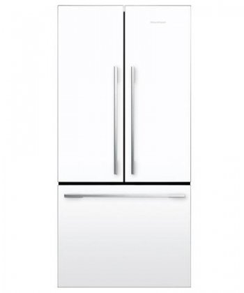 (Fisher Paykel RF170ADW5 31