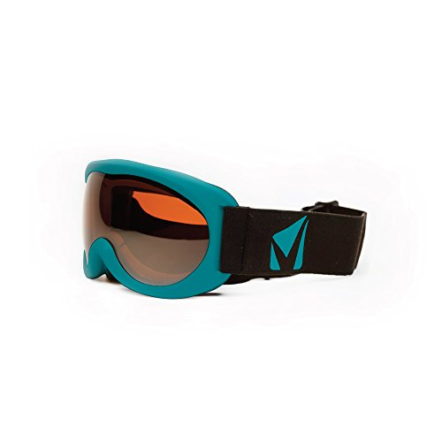 Stage PG Junior Goggle, Blue