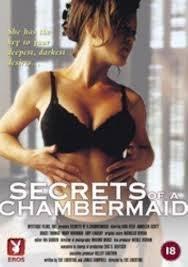 kira reed secrets of a chambermaid