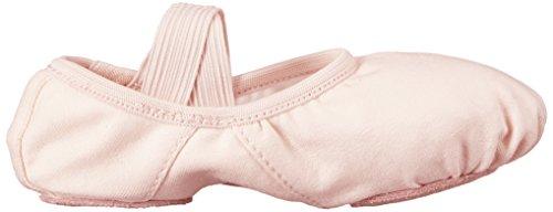 Ballet Pack Light Kids' Capezio Pre Hanami Pink Shoe tIqnFU