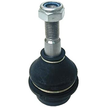 Febi 131405371G Suspension Ball Joint