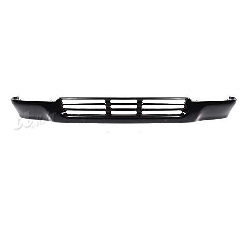 (KA LEGEND Front Bumper Cover Valance for 1989-1991 Toyota Pickup TO1095165)