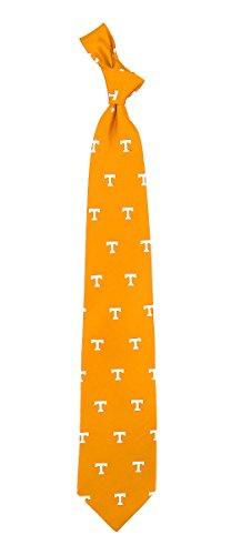 Tennessee Volunteers NCAA