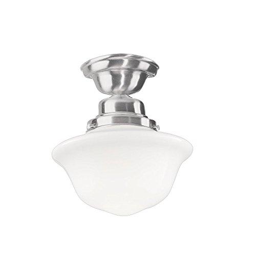 Collection 1 Light Flush - 7