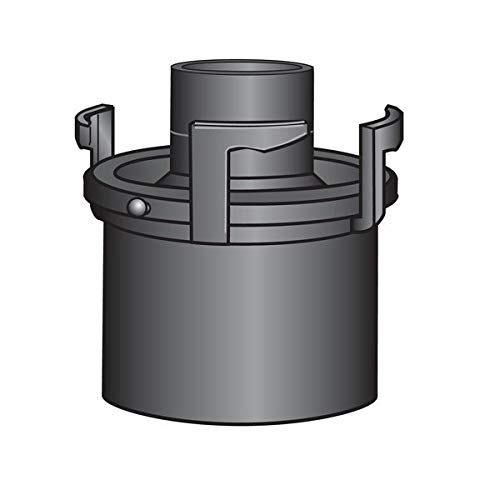 Thetford 70412 SANI-CON Adapter KIT