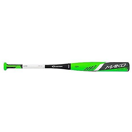 Amazon.com   Easton MAKO TORQ Youth Baseball Bat   Sports   Outdoors 8b9090307
