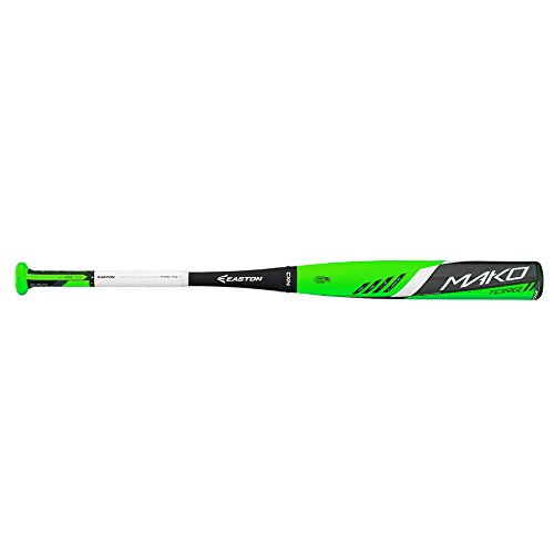 Easton MAKO TORQ 2016