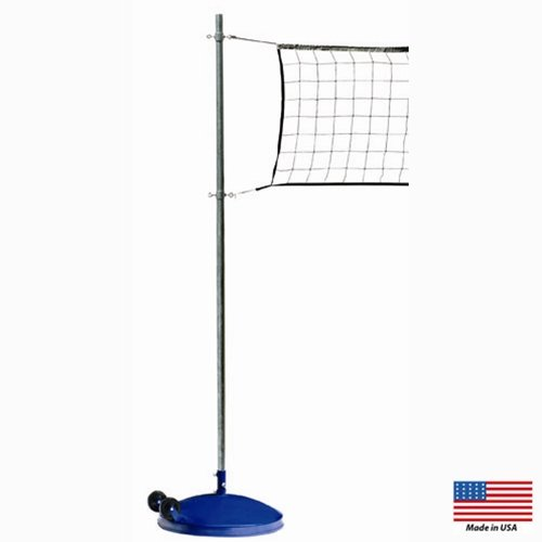 Blazer Athletic Recreational Net for #6092 Component Upright by Blazer