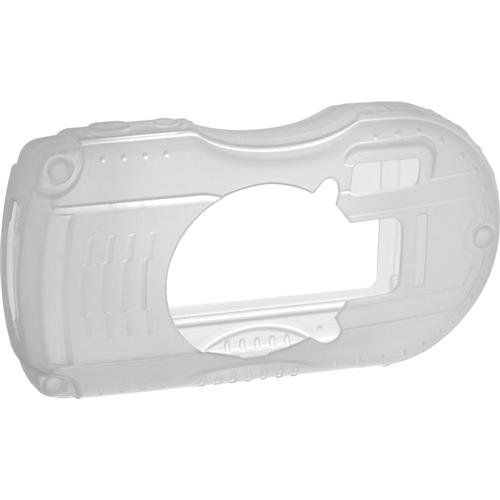 Pentax O-CC1352 Protective Jacket for WG-3/WG-3-GPS and Rico