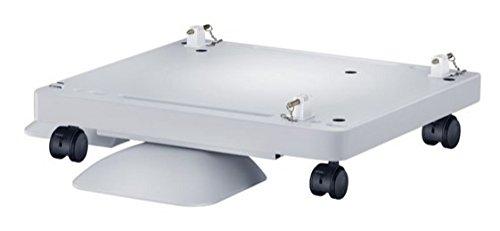 Samsung SL-DSK002S Bianco porta stampante Samsung Printing SL-DSK002S/SEE