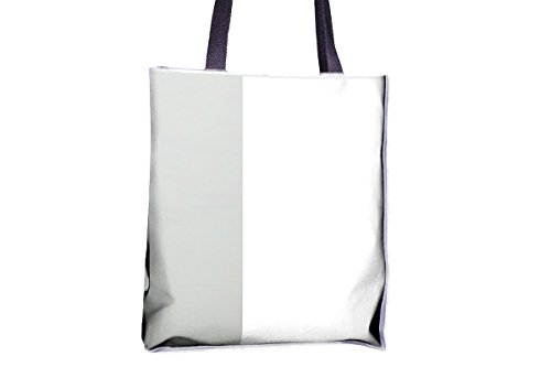 allover Boat bag bags Calm bags womens' large popular tote tote Lake professional tote totes tote Reflection best professional tote large bags printed bags popular Water totes best q7ZIrFw7
