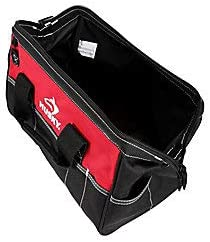 Husky 15 in. and 12 in. Tool Bag Combo by Husky