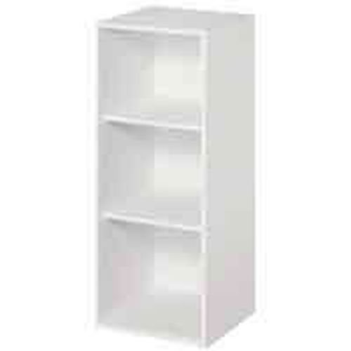 closetmaid-8987-stackable-3-shelf-organizer-white