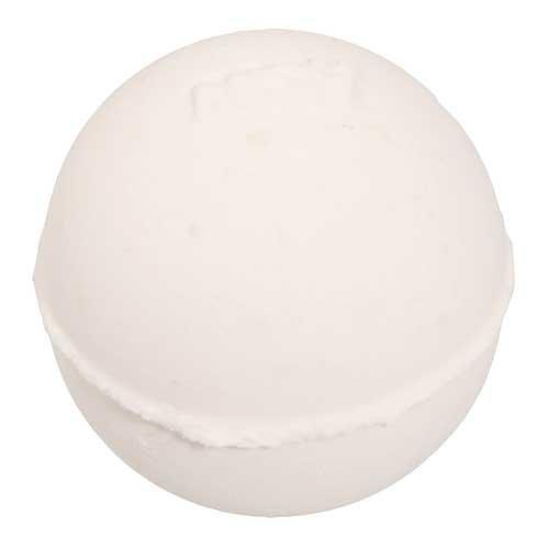 Butterball Bath Bomb By Lush