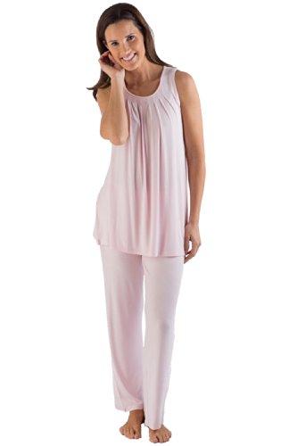 dppj415-extra-large-peony-pink-bamboodreams-delia-pajama-set