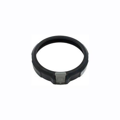 - Waterway Plastics 806105087638 Filter Lock Ring Assembly