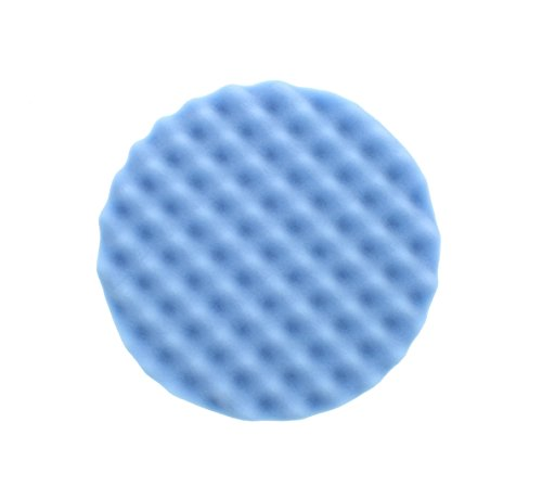 3M Perfect it Foam Buffing Compounding Pads 5723 5725 5733 by 3M (Image #3)