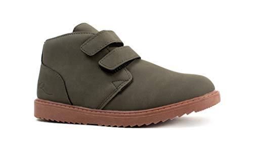 (Rocawear Winthrop Boot, 11)