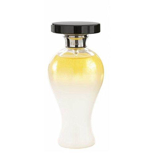 (Upper Ten for Her Eau de Parfum 50 ml by Lubin)
