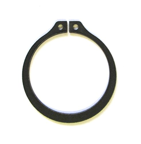 Aftermarket 75 Series Continental Shaft Snap Ring CO 75-SNPRNG-C