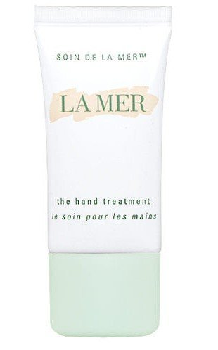 La Mer The hand Treatment 30ml by La Mer