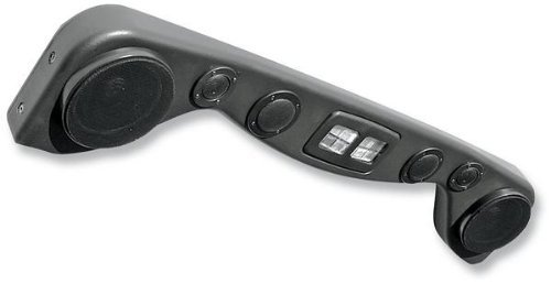(VDP 792501RC Sound Bar)