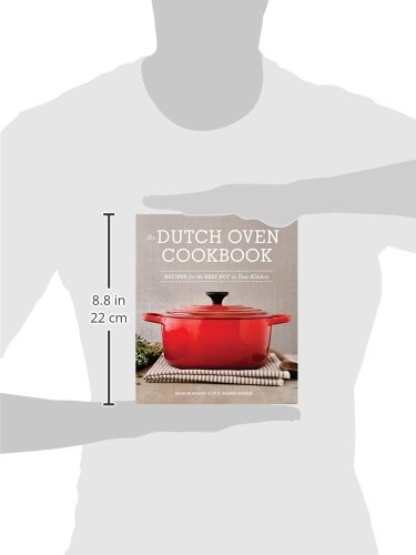 The Oven Recipes Pot in