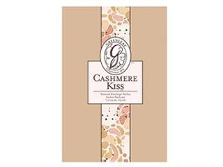 Cashmere Kiss Large Paper Drawer Sachet by GreenleafSET OF 3